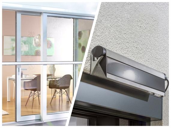 insektenschutz fliegengitter sonnenschutz zumstein insektengitter gmbh. Black Bedroom Furniture Sets. Home Design Ideas