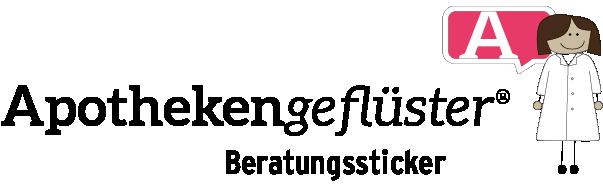 Apothekengeflüster® - Beratungssticker .png