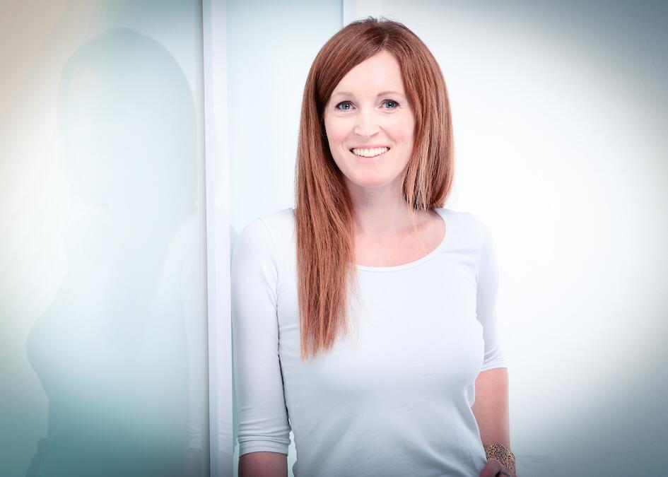 Kerstin Schmücker | Medical Content Writer & Advisor