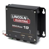 Soldadoras Lincoln de Arco Sumergido MAXsa 19 Controller