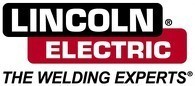 lincoln electric mexico