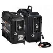 Suitcase X-TREME