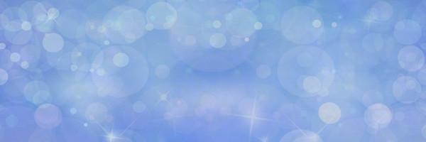 腸内フローラの改善方法―酵素免疫生活