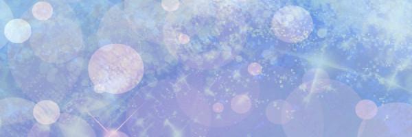 酵素の効果的な摂り方―酵素免疫生活
