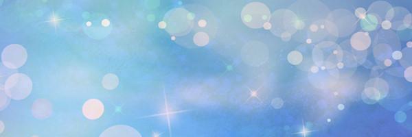 酵素力アップの秘訣―酵素免疫生活
