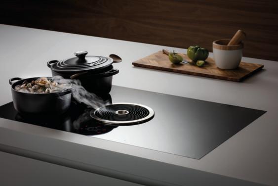 der neue trend kochfeldabz ge lmt tischlerei k chen. Black Bedroom Furniture Sets. Home Design Ideas