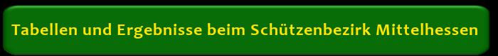 Button zur Webseite des Schützenbezirk Mittelhessen.