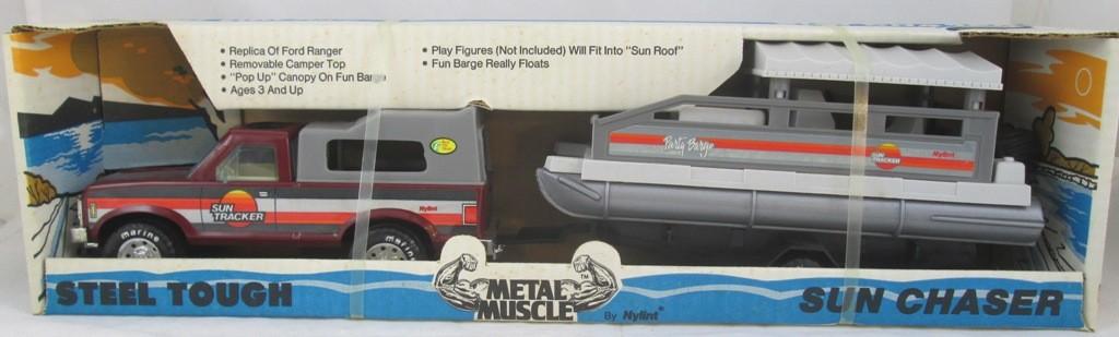 fs pressed steel trucks arizona diecast models. Black Bedroom Furniture Sets. Home Design Ideas