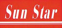 Sun Star Diecast
