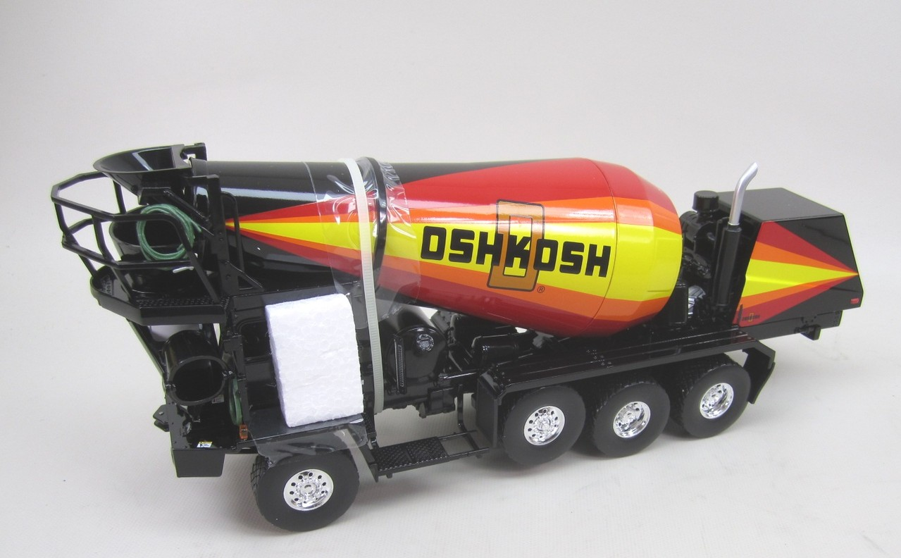 Archive 1st Gear Truck Arizona Diecast Amp Models