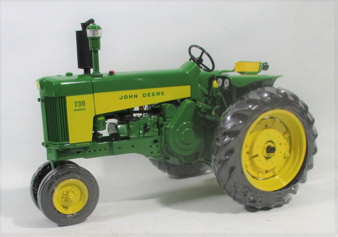 John Deere 110 Narrow Front : For sale john deere farm toys arizona diecast models