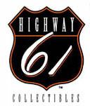 Highway 61 Diecast
