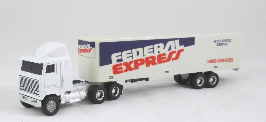 fs 164 semi ertl trucks arizona diecast amp models