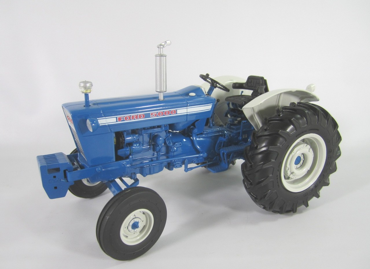 ford 8770 tractor with Archive 1 16 Ford Nh on New Holland L220 Wiring Diagram furthermore 370536795688 in addition Ford4000tractorparts moreover Ford New Holland 8770 123 together with 181399017709.
