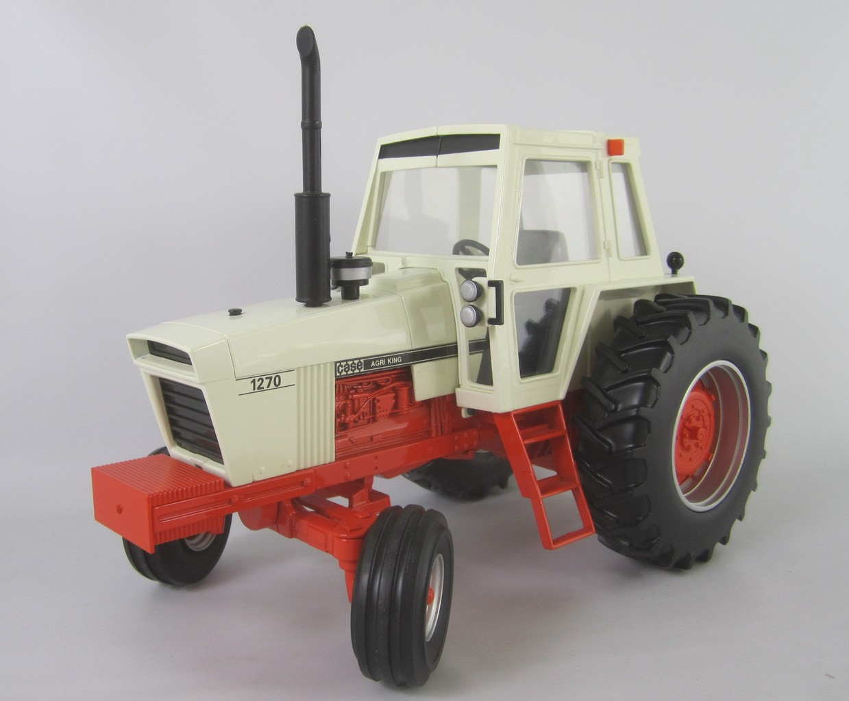 Case Tractor Showroom : Archive case arizona diecast models