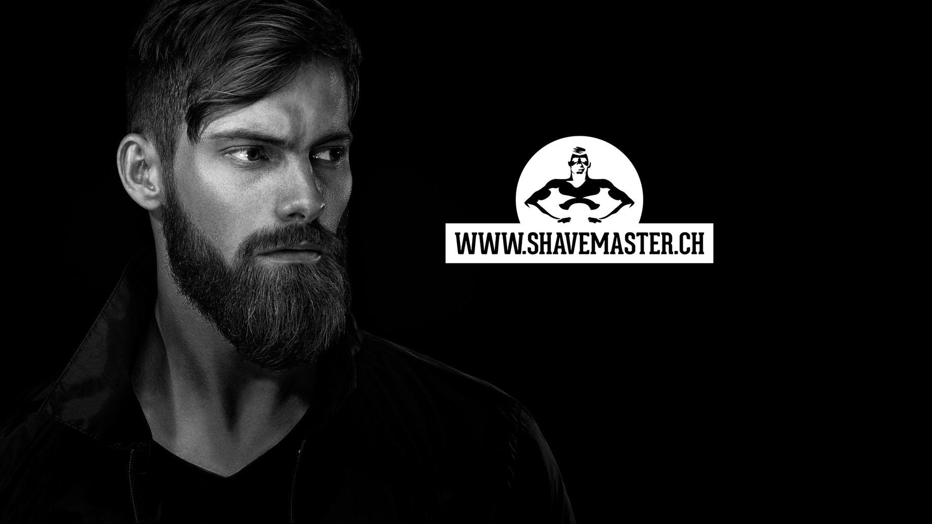 (c) Shavemaster.ch