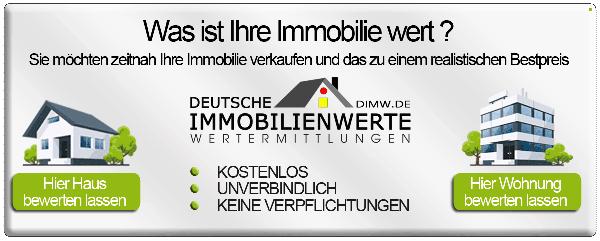 KOSTENLOSE IMMOBILIENBEWERTUNG BERLIN IMMOBILIEN WERTERMITTLUNG  VERKEHRSWERTERMITTLUNG IMMOBILIENMAKLER MAKLEREMPFEHLUNG