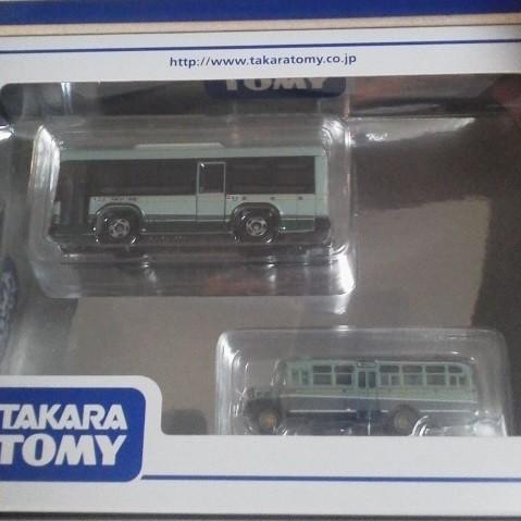 タカラトミー 株主優待 オリジナル玩具
