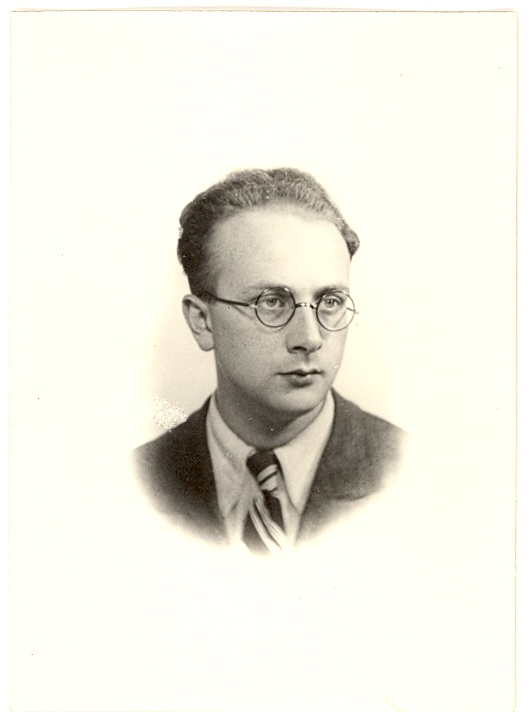 Nagler Giacomo