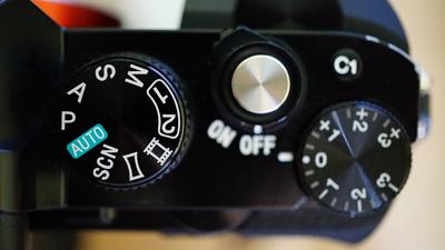 Kamerateile bedruckt im Tampondruck