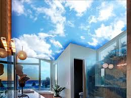 Натяжные Потолки Одесса, Цена, Стоимость, Недорого, Фото, Акция, Форум, Отзывы. Заказать, Купить подвесные потолки в Одессе