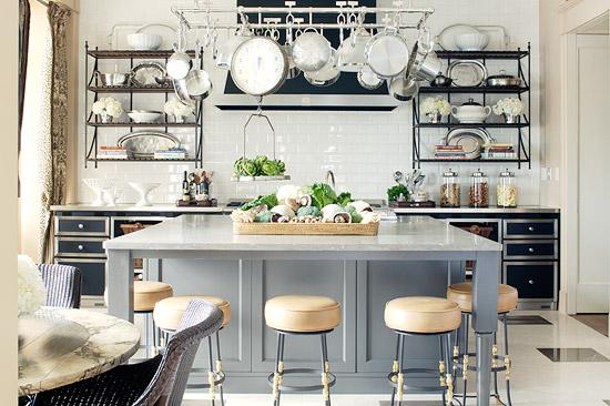 ремонт кухни Одесса