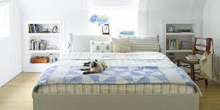 ремонт в спальне, дизайн интерьера в спальной комнате (Одесса)