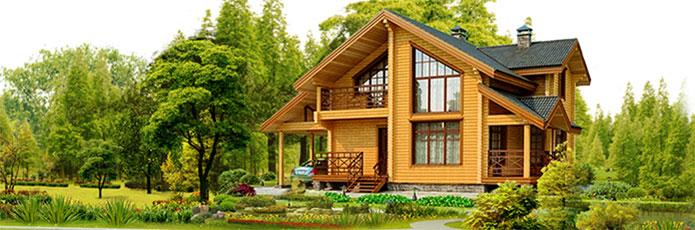 строительные компании Одесса, список, вакансии, форум, отзывы, работа. Строительство домов в Одессе недорого, строительные фирмы Одесса, ремонт квартир недорого