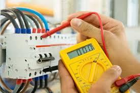 услуги электрика Одесса, цены, недорого. Вызов электрика на дом. Установка кондиционеров в Одессе недорого, форум