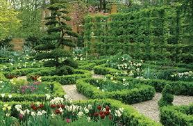 Ландшафтный Дизайн Одесса, Цены, Озеленение Участка и Проектирование