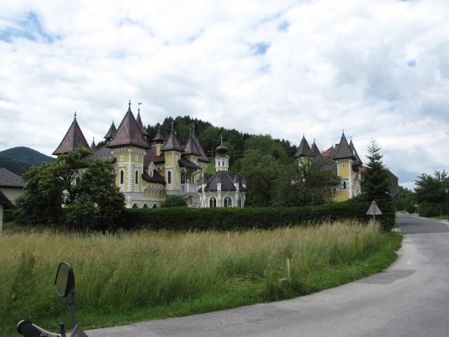 Haus in Globasnitz