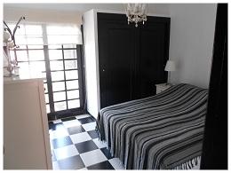 Ferienappartement mieten in Costa Calma