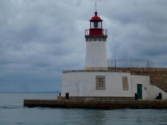 Bild: Leuchtturm - Foto 3