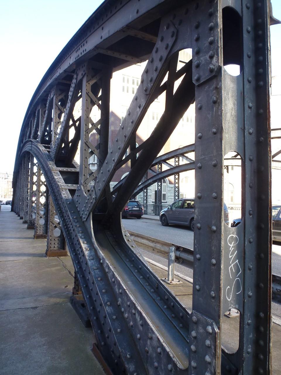 Poggenmühlenbrücke