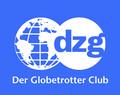 Bild: Der Globetrotter Club