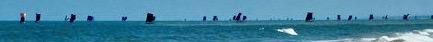 Bild: Oruwa Segelboote