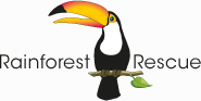 Bild: Rainforest Rescue