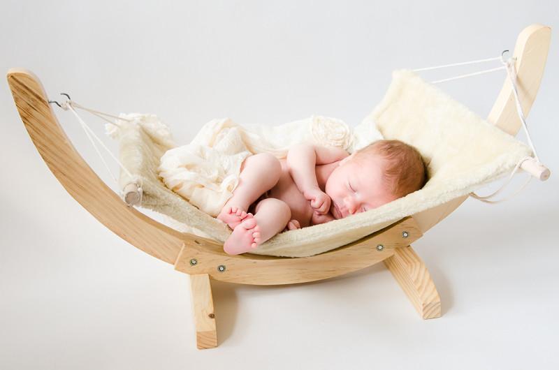 Bild: Baby-Shooting