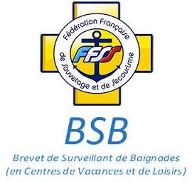"Secourisme ""BSB"""