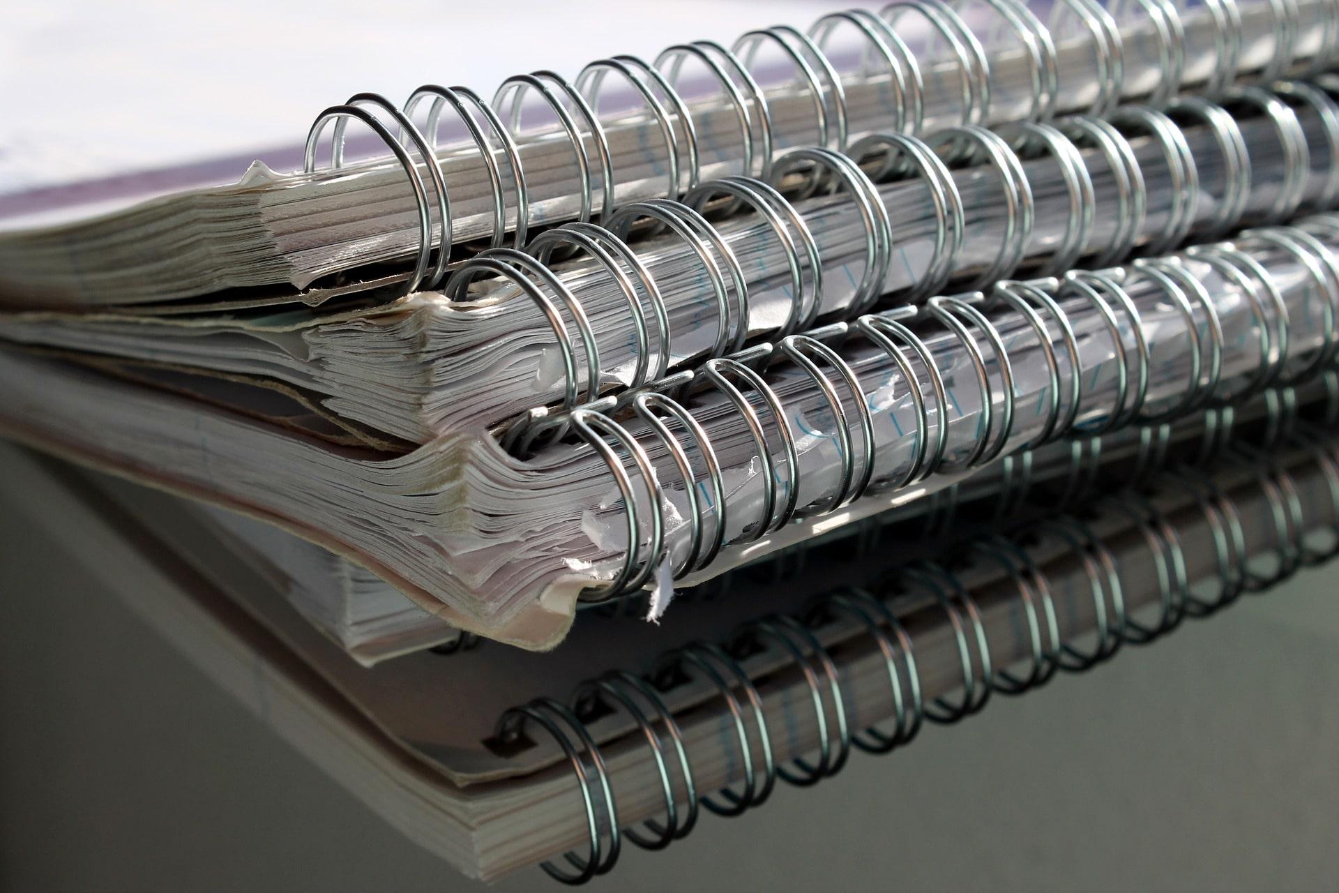 CDServices les documents administratifs s'accumulent...vous êtes débordé