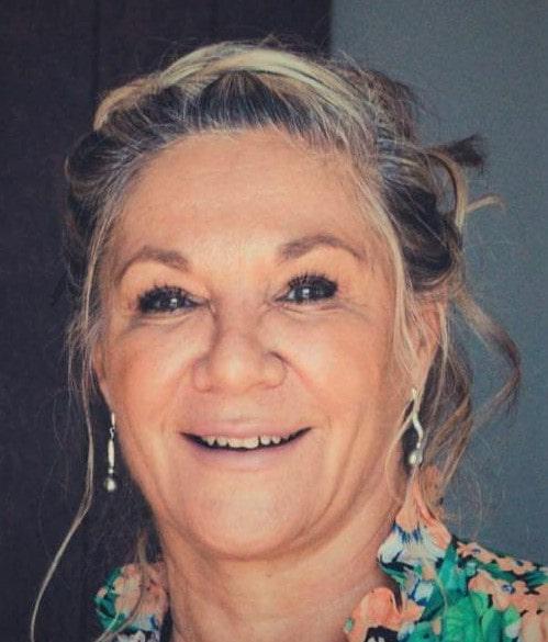 CDServices Caroline Dubon secrétaire indépendante