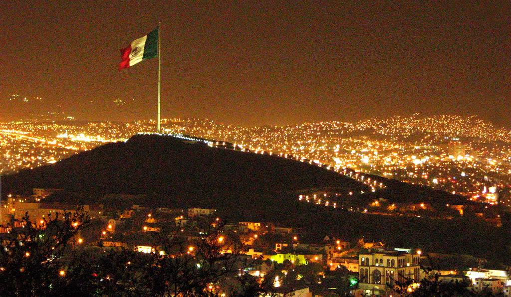 7d9dd7eba5 Tour por Monterrey - Paseos Monterrey