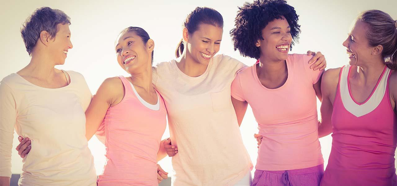 Hormonfreie Verhütung – perfekt für aktive Frauen jeden Alters