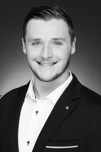 Mike Bachsteffel, Teilinhaber, Geschäftsführer Bachsteffel Home Schweiz