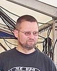 Wolfgang (1996 beigetreten)