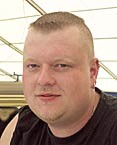 Sven (2006 beigetreten)