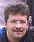 Schlappi (1994 beigetreten)