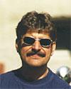 Willi (1985 beigetreten)