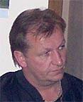 Manni (1976 beigetreten)