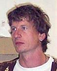 Zack (1997 beigetreten)
